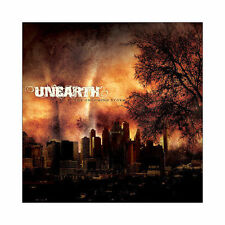 ONCOMING STORM SPECIAL EDITION, THE, Unearth, Good Special Edition