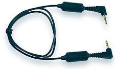 Casio SB-62 Unit-To-Unit Data Cable For Graphic Calculators