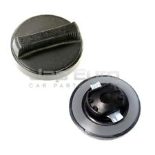 For LEXUS GS300 GS430 IS200 IS300 RX300 RX400 RX350 ENGINE OIL FILLER CAP