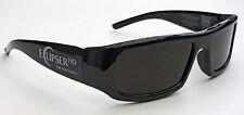ECLISSE SOLARE in plastica sicuro Occhiali-ISO e CE approvato Sun Shades Nuovo Gratis P&P