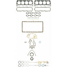 Engine Full Gasket Set Sealed Power 260-1673