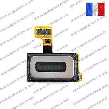 Écouteur Haut Parleur Speaker d'oreille Samsung GALAXY S7 G930F  SM-G930F (117A)