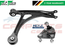 FOR AUDI S3 TT GOLF R32 BEETLE FRONT RIGHT LOWER WISHBONE SUSPESION CONTROL ARM