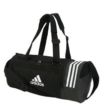 Adidas CVRT 3S Duffle Small Bag (CG1532) Duffel Bags Gym Cross Bag