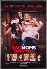 BAD MOMS CHRISTMAS, A (2017) 27477