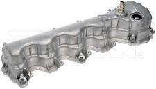NEW Engine Valve Cover - Left Side Dorman 264-909