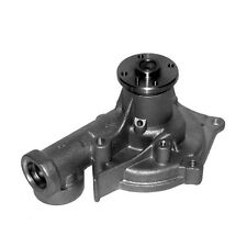 Engine Water Pump Hytec 226031 Fits; Mitsubishi Hyundai 2.0L