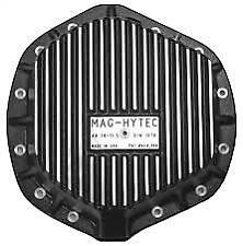 Mag-Hytec AA14-11.5 Rear Differential Cover 01-14 Silverado & Sierra 2500 / 3500