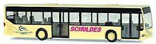 Mercedes-Benz Citaro Gerhard Sako Opération bus GmbH Dachau Bus de voyage 1:87
