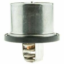 Engine Coolant Thermostat-OE Type Thermostat fits 08-10 Porsche Cayenne 4.8L-V8