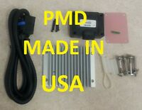 NEW 6.5l Pump Mounted Driver PMD FSD 6.5 GM Chevy Turbo Diesel Fits Stanadyne