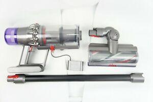 Dyson V11 Animal Cordless Stick Vacuum - Charcoal Black (IL/RT6-80175-V11CHAR...
