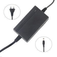 Alimentatore Universale Ac Dc Adattatore 12V 1.5A Telecamere Linq F12V-1.5A