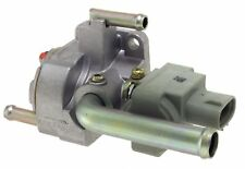 Idle Air Control Valve-LE, Std Trans Wells AC441