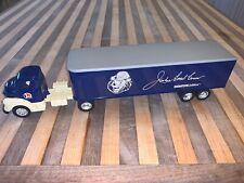 1950 Chevy Cab Ertl Lionel Die Cast Truck And Trailer 2264G