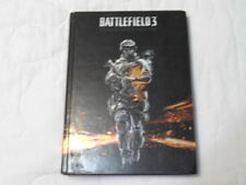 Battlefield 3 Collector's Edition : Prima Official Game Guide by David Knight, G