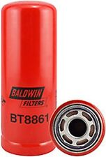 Hydraulic Spin-on Replaces Baldwin Filter BT8861