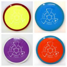 AXIOM Disc Golf NEUTRON PANIC **pick WEIGHT and COLOR**