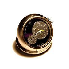 Orologio da scrivania Spia microcamera spy watch telecamera con SD 4GB inclusa