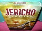 JERICHO - 1 TEMPORADA COMPLETA - 6 DVD - DESCATALOGADA