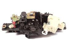 VERROUILLAGE HAYON SERRURE DE COFFRE Servomoteur pour Audi A6 4B C5 4b0827565j