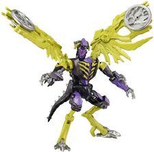 ya07147 Takara Tomy Transformers Go! G21 Judora 4904810483366
