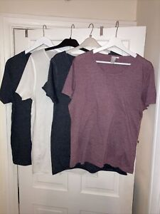 Mens Topman T Shirts Mix Bundle - Size L