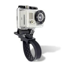 NEW Arkon GoPro Hero Bike Mount