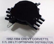 CHEVY CORVETTE 1992-1993-1994 LT1 5.7L 350 HI PERFORMANCE OPTISPARK Distributor