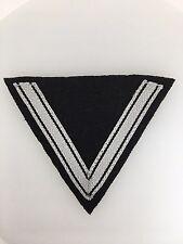 Germany/German WWII Old Fighters Honour Chevron or Ehren winkel badge insignia