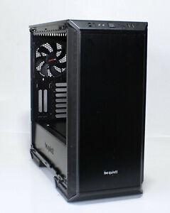PC-Gehäuse be quiet! Dark Base 700 (G34S24NFPD)