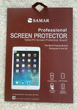 Samar Screen Protector Tablet PC for Mini iPad