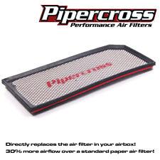 Audi TT Mk 2 2.0 TFSI (200bhp) 09/06 PIPERCROSS Panel Air Filter PP1624