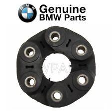 For BMW F30 F10 F15 F16 G30 G12 Rear Forward Drive Shaft Damper Flex Joint OES