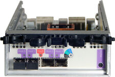 HP3Par Rs-1602 Xyratex Fiber Module Controller72756-02
