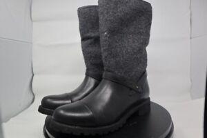 Ariat® Ladies Chatsworth H2O Black Boot