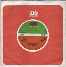 "AC/DC Metal 7"" Singles"