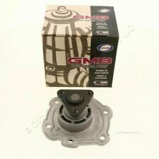 New GMB Water Pump 130-1800 for 91-20 Saturn SC SL SW Series