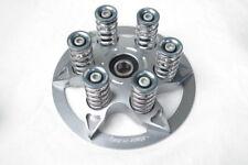 Ducati Kit Spingidisco Titanium NUOVO - clutch pressure plate kit titanium
