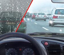 Nano Frontscheibenschutz Auto KFZ Fahrzeug Scheibenversiegelung Versiegelung