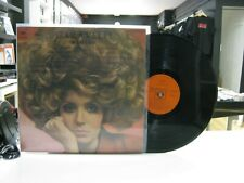 CARAVELLI LP SPANISH ELOISE 1969 SEXY NUDE COVER