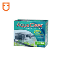 AquaClear A615 70 Power Filter (formerly AquaClear 300) LIMITED TIME LIQUIDATION