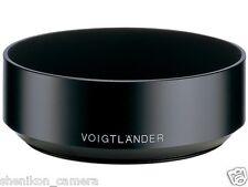 Brand New Voigtlander LH-58N Hood Shade for Nokton 58mm F1.4 SL II N Lens LH 58