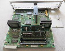 HP Formatterboard Hauptplatine Laserjet 5Si + SIMM C4211A + 8MB RAM