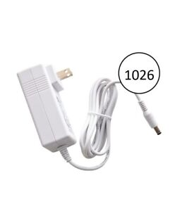 Mamaroo Charger Power Cord Replacement Model 1026 for Mobile Seat Chair Newborn