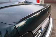 LEXUS GS 300 400 430 CARBON lack bakspoiler optimierung der aerodynamik tuningen