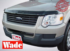 Bug Shield for a 2002 - 2005 Ford Explorer