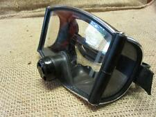 Vintage Scuba Diving Goggles > Antique Old Gear Swimming Sea Snorkeling 8221