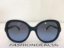 4e023e2a3e1 CHANEL Square Sunglasses for Women