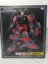 Transformers Masterpiece Thrust MP-11NT Authentic Takara
